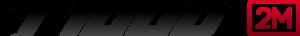 logo t1000 2 dof