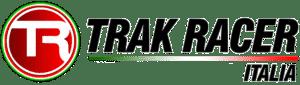 Trak Racer Italia