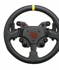 corona volante direct drive