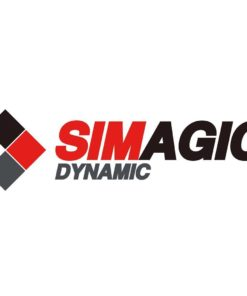 SIMAGIC