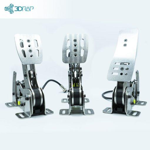 3drap-ngasa-gt-kit-pedals-simracing