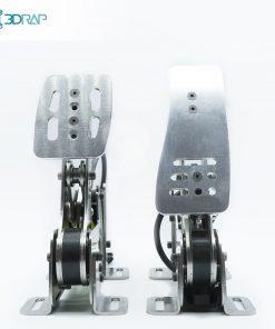 3drap-ngasa-pedal-simracing-formula-kit-complete-pc