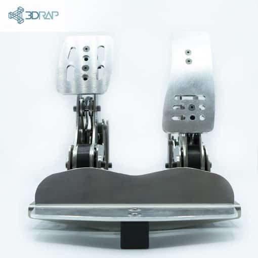 3drap-ngasa-simracing-pedal-kit-formula-con-pedana
