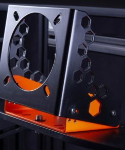 mounting bracket simucube retro